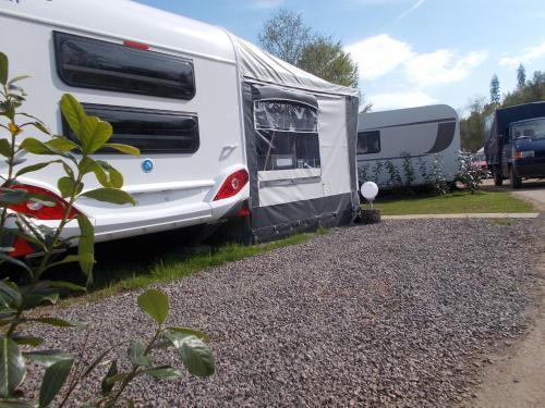 Campingplatz Hof Biggen