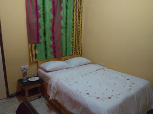Feehi's Place Hostel