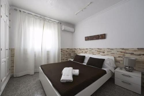 Villa Can Dofi Ibiza