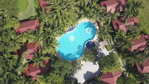 Relax Hive Resort