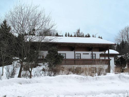 Haus Janik