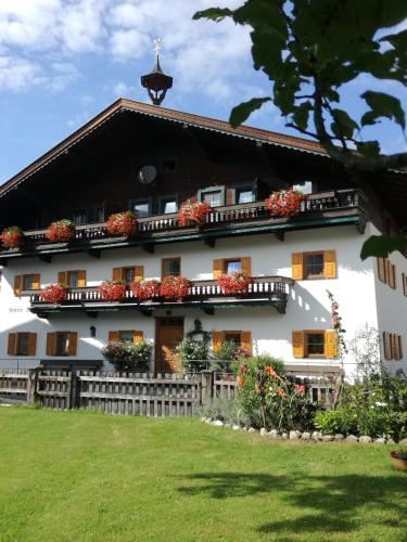 Karrerhof