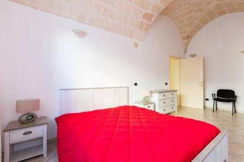 Casa Vacanze Sardelli