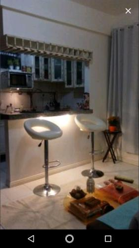 Residencial Aloysio Chaves