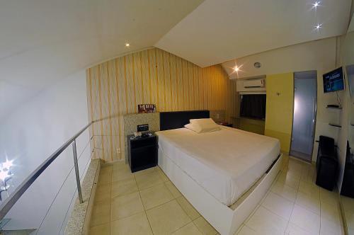 Praia Norte Motel (Adults only)