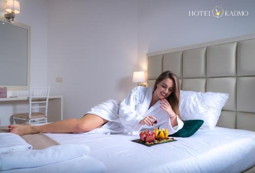 Hotel Kadmo