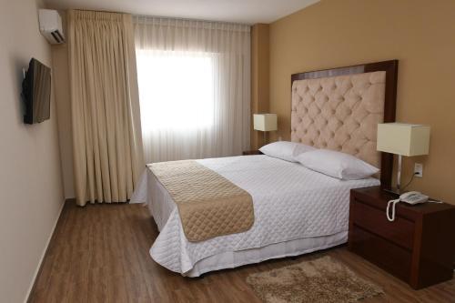 Taos Apart Hotel