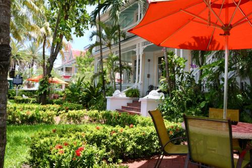 The 10 Best Hotels With Jacuzzi In Key West Usa Booking Com