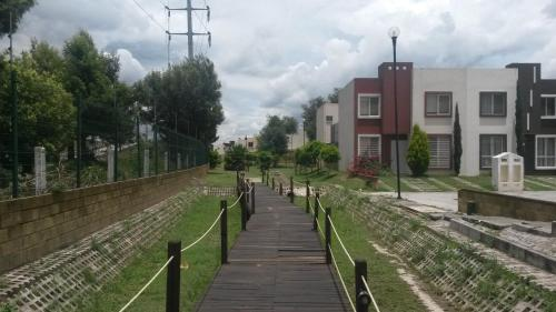 Casas y chalets en Puebla. 37 casas y chalets en Puebla ...