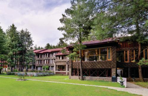 The 10 Best Jammu Kashmir 5 Star Hotels Five In India Check Out Our Selection Of Great