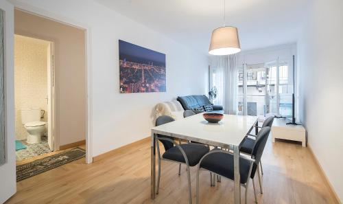 R68 Apartamento MONTSERRAT 32