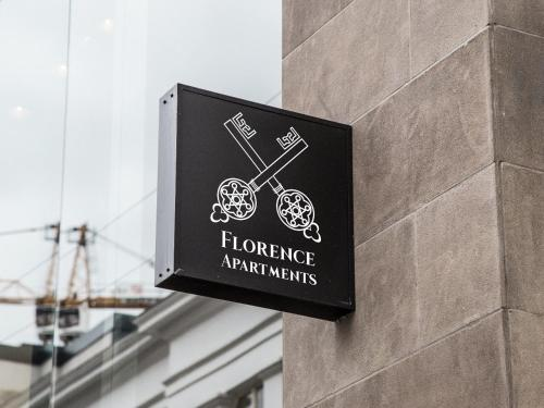 EE Florence Luxury Apartments