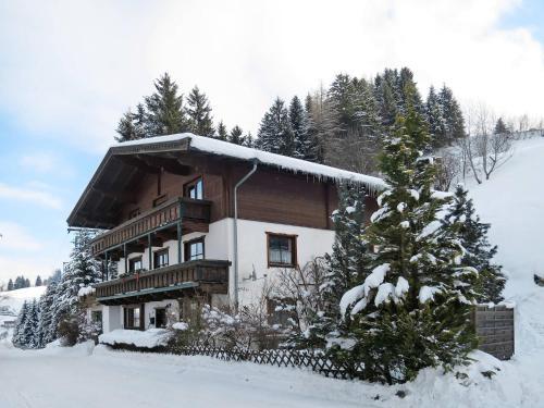 Haus Gerhard 170W