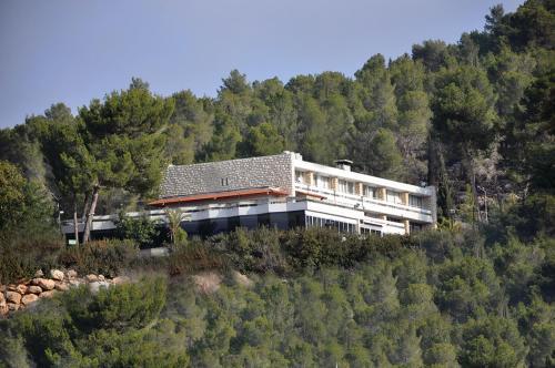 Zippori Center Guest House