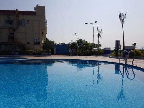 The 10 best resorts in chennai india - Resorts in ecr with swimming pool ...