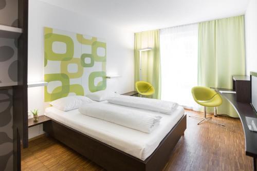 arte Hotel Krems