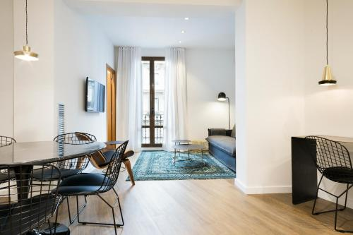 Uma Suites Luxury Midtown