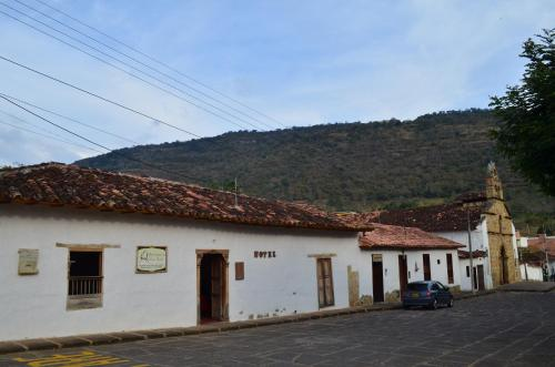 Antonia's CasaHotel