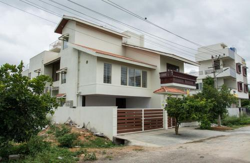 the 10 best holiday homes in bangalore india booking com