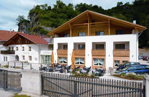 Die 7 Besten 4 Sterne Hotels In Schluderns Italien Bookingcom