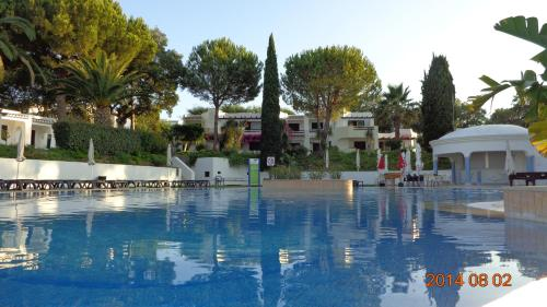 Balaia Village Luxury Apartment - 8 People