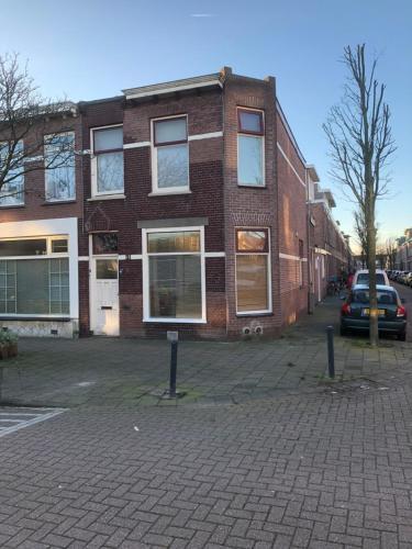 Haarlem A