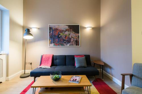 I 10 Migliori Appartamenti di Londra, Regno Unito | Booking.com