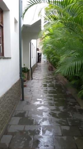 Pousada Guest House Vila Mariana