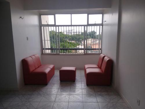 Apartamento por Temporada Belém