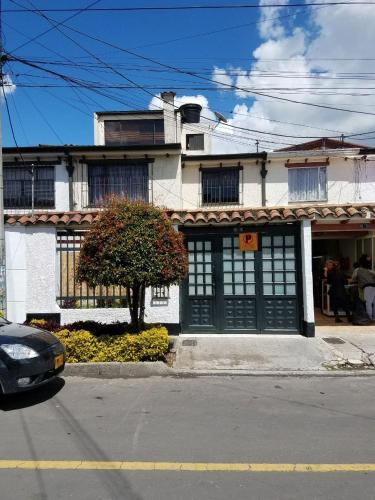 Casa Portal Norte
