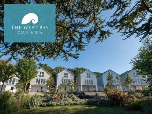 The West Bay Club & Spa