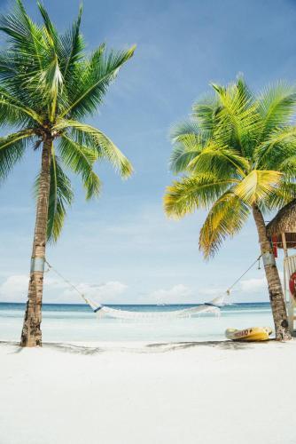 Grand Luxurious Imperial Thai Villa by the beach