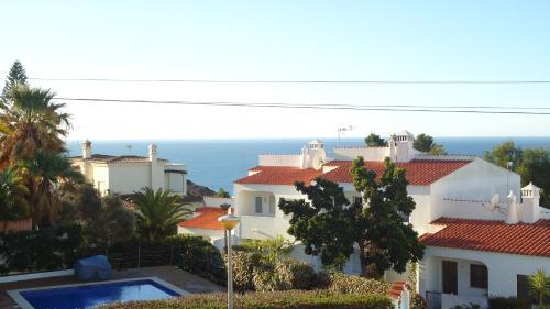 Casa Vista Paraíso