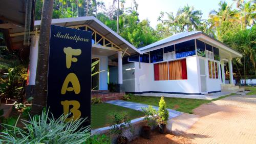 The 10 Best Pet Friendly Hotels In Munnar India Booking Com