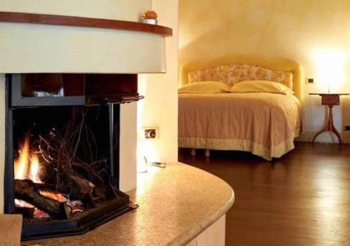 Suite Finardi