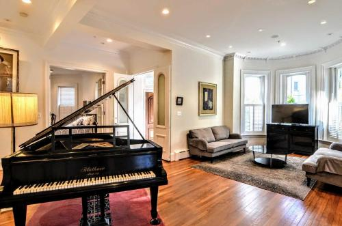 1903 Northwest Townhome #1073 Townhouse