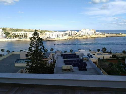 I 10 migliori posti dove soggiornare a Marsaskala, Malta | Booking.com
