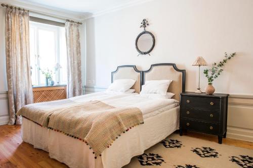 I 10 migliori appartamenti di stoccolma svezia booking.com