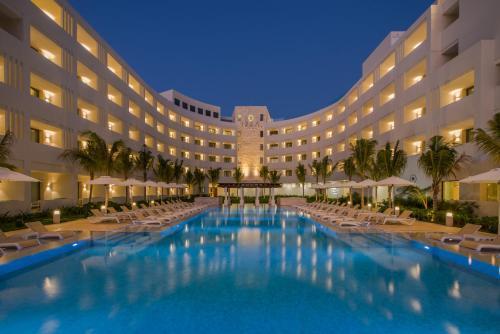 Izla Hotel