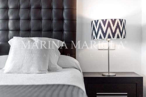 Marina Mariola Marbella