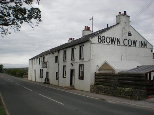 browncow inn