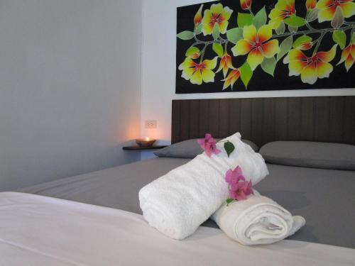 Asia Resort Lanta