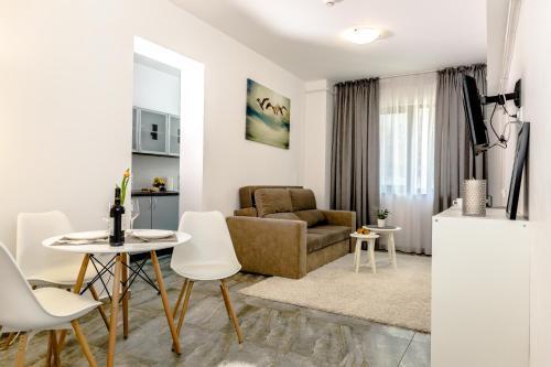 ConceptHT Regim Hotelier