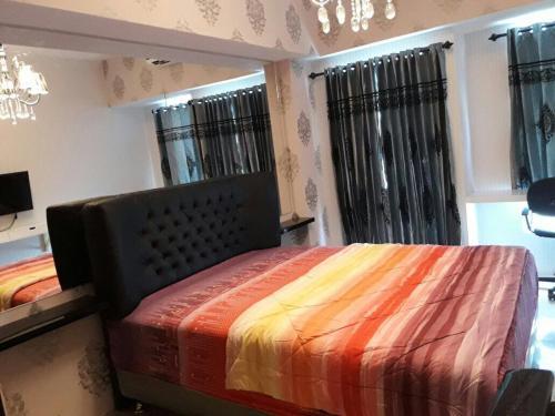 Apartment Orchard Tanglin - PrimeOne 1