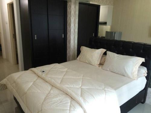 Apartment Orchard Tanglin - PrimeOne 2