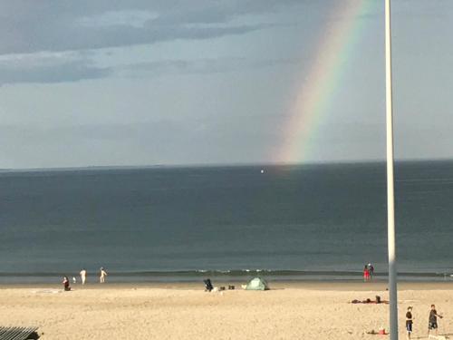 Sea Spray Condos, Hampton Beach