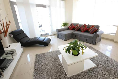 Residence Dubai Holiday Homes - Park Island