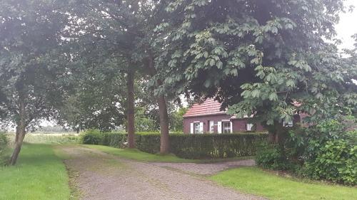 Ferienlandhaus Kaisershof