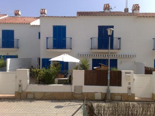 Casa Guardamar