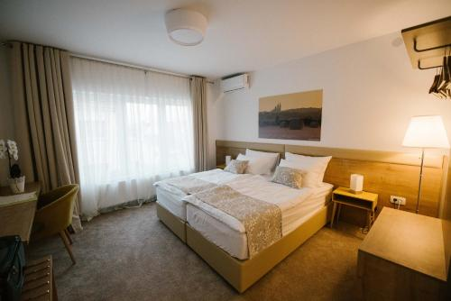 2I rooms